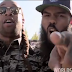 """Video:  Stalley ft Ty Dolla $ign """"Always Into Something"""""""