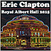 Eric Clapton 'Cocaine' – from Eric Clapton: Live at the Royal Albert Hall Concert Film