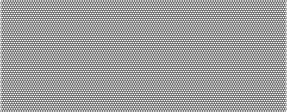 Двойная мозаика / 2 drop