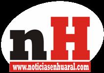 Noticias de Huaral