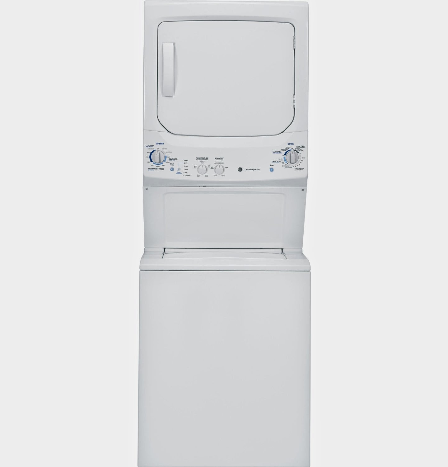 Lg Graphite Washer And Dryer all in one washer dryer