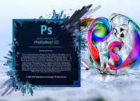 Adobe Photoshop CC 2014 Full İndir