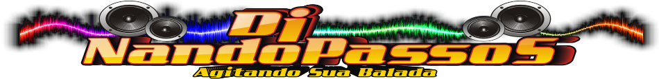 DJ NANDO PASSOS