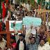 """Casal cristão é espancado até a morte no Paquistão por """"blasfêmia"""""""