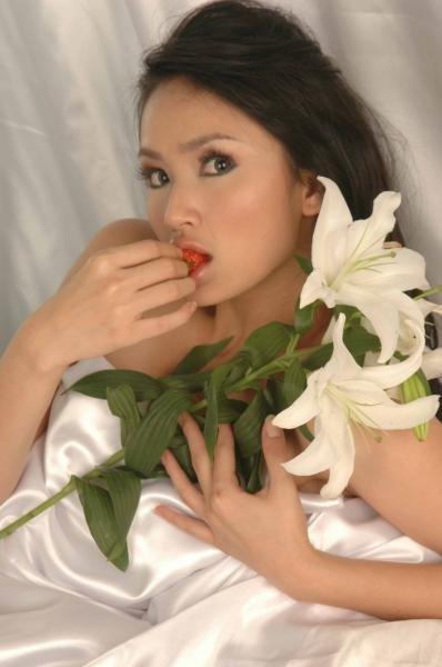 Lenna Tan