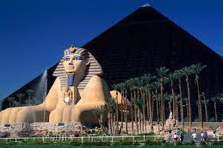 Luxor Las vegas,casino las vegus,hotel las vegus
