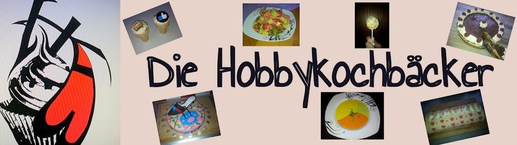 Die Hobbykochbäcker
