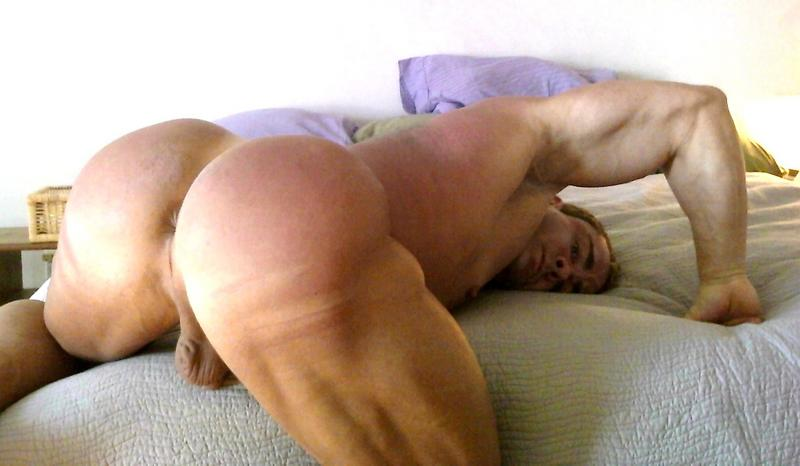 pisya wap ua nude sex porn images