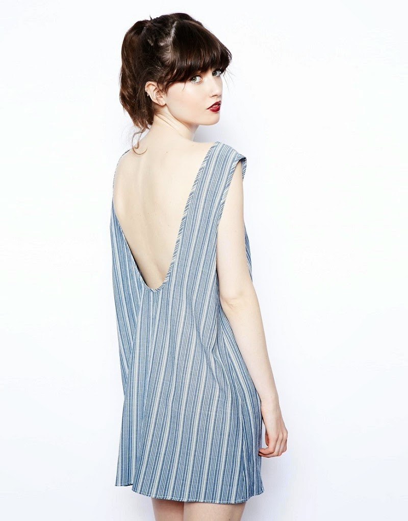 http://www.asos.com/ASOS/ASOS-Reclaimed-Vintage-Dress-In-Stripe-With-Scoop-Back/Prod/pgeproduct.aspx?iid=4040387&WT.ac=rec_viewed