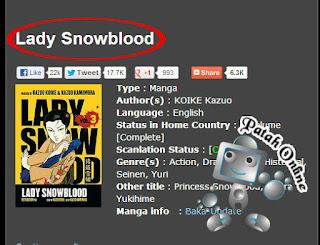 cara-download-film-dari-ganool-terbaru