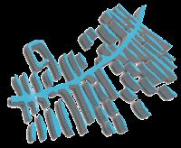 gabii goes digital logo
