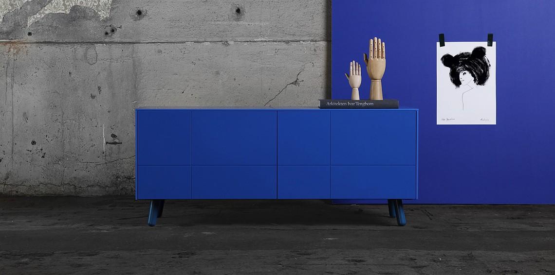 look pimp your room super fronten f r ikea. Black Bedroom Furniture Sets. Home Design Ideas