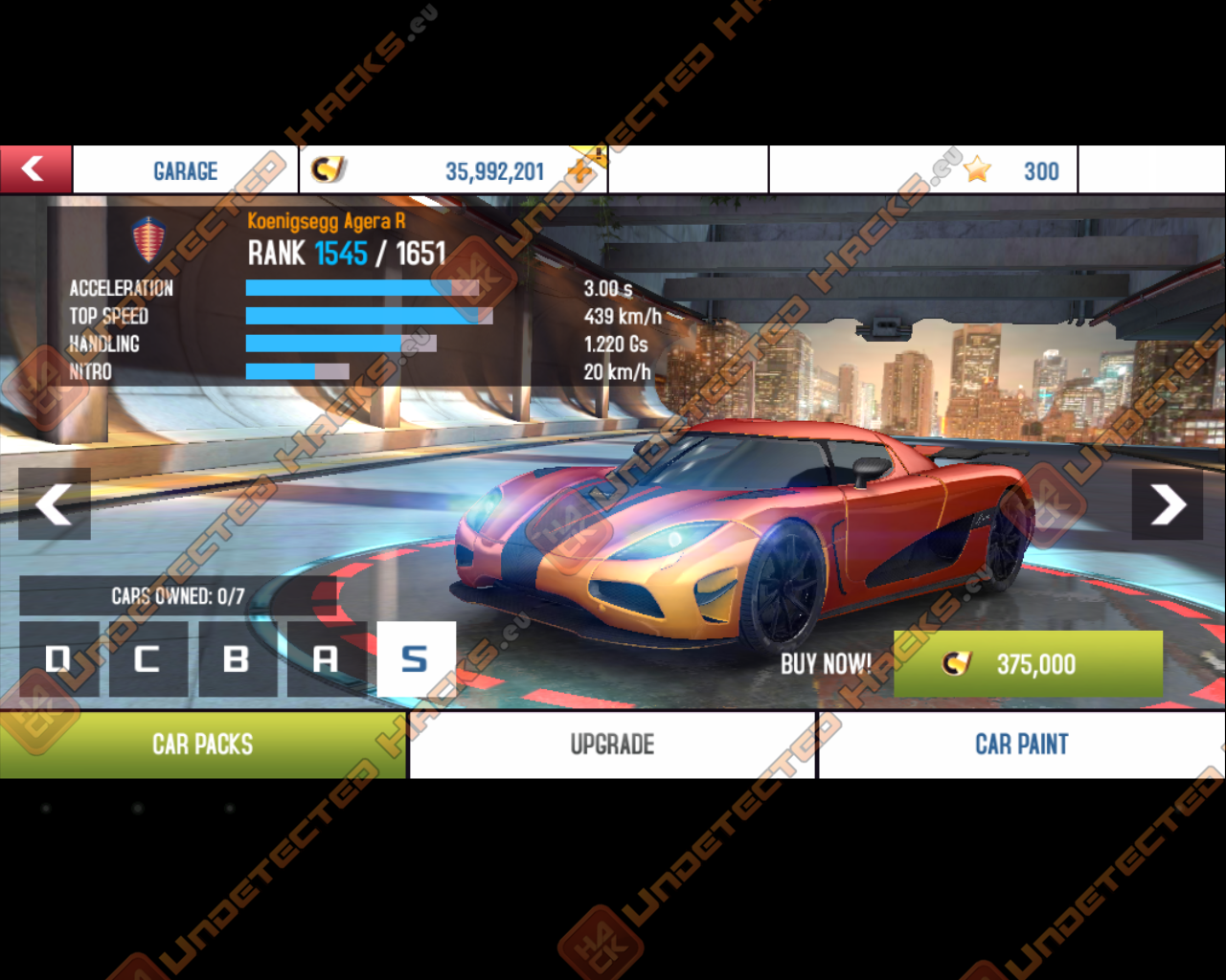 how to download asphalt 8 for free