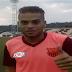 "Rubén ""El Morocho"" Rojas se suma a Trujillanos FC"