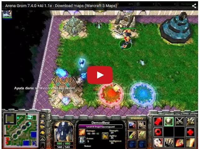 http://map-warcraftt3-ai.blogspot.com/2015/06/arena-grom-740-ai-11e.html