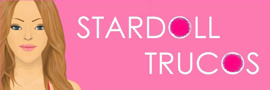 Stardoll Trucos