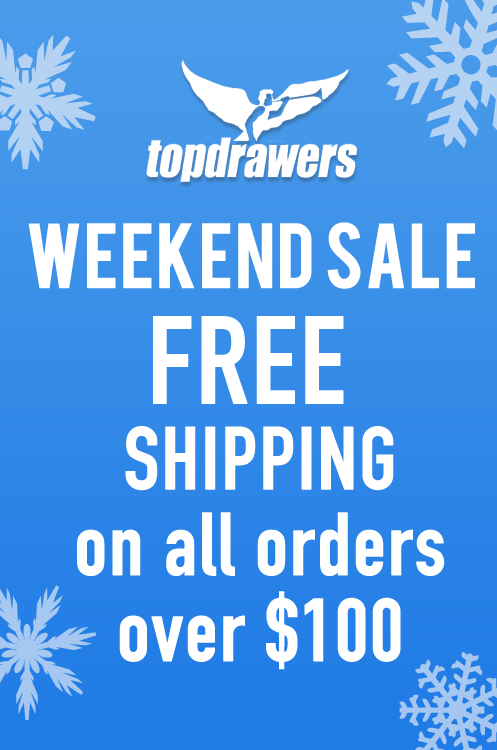 Free shipping on orders over 100 and hot new deals on sale underwear
