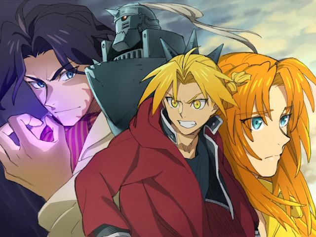 "<img src=""http://1.bp.blogspot.com/-EWxzmmCBtis/UsV4pNom9zI/AAAAAAAAG1Q/3Uk3OTk7Nec/s1600/rw.jpeg"" alt=""Full Metal Alchemist Anime wallpapers"" />"