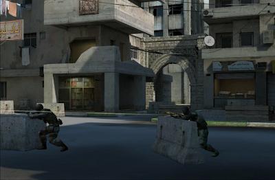 battlefield-3-iOS-Screen-6 Veja como será Battlefield 3 para iPad (e iPhone)