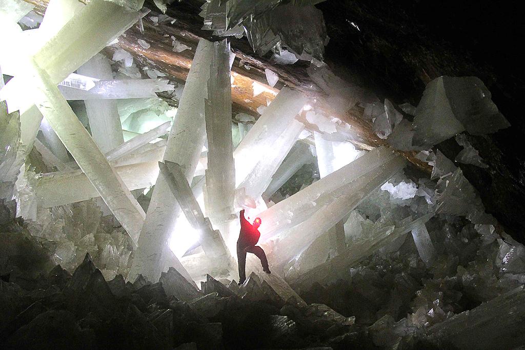 Tras los cristales  - Página 2 Cueva-de-cristal-de-naica