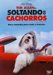 Download Soltando os Cachorros