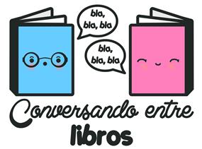 Conversando entre libros