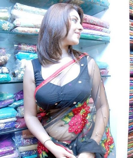 More Hot Pictures from Mallu Aunty Deepa Hot Scene Sexy Wallpapers