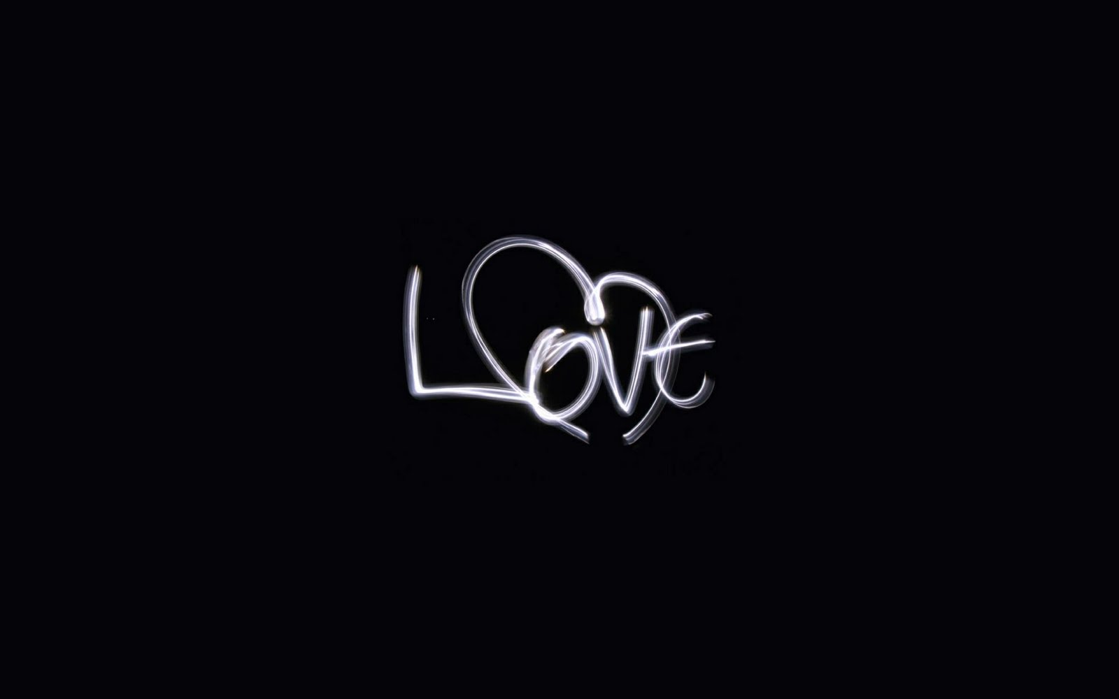 TOP HD WALLPAPERS: LOVE HD WALLPAPER
