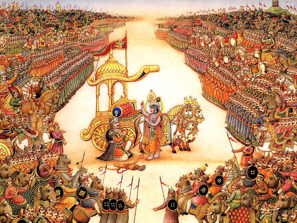 http://1.bp.blogspot.com/-EX50RDzj7A0/UAJftq1O6HI/AAAAAAAAC48/BQicvn986fc/s1600/mahabharata-kurukshetra_wallpaper_picture_3.jpg