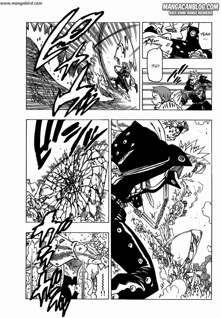 Komik nanatsu no taizai 104 - chapter 104 105 Indonesia nanatsu no taizai 104 - chapter 104 Terbaru 8|Baca Manga Komik Indonesia