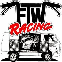 FTW Racing