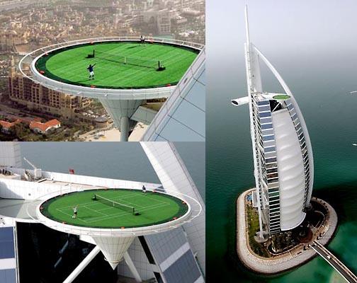 http://1.bp.blogspot.com/-EX7J_FjdzBI/TcQE1cbtwpI/AAAAAAAAFas/41qOeLSnxS0/s1600/Burj-al-arab-tennis-court-roger-federer-2.jpg