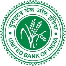 UNITED BANK OF INDIA Recruitment 2013 Hiring For BE Civil, Electrical, Architecture Engg