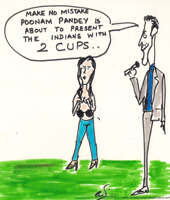 http://1.bp.blogspot.com/-EX8JxPUTuqA/TZYM4pKElII/AAAAAAAABlg/6CjqONy8nK0/s1600/Poonam+Pandey+world+cup+strip.jpg