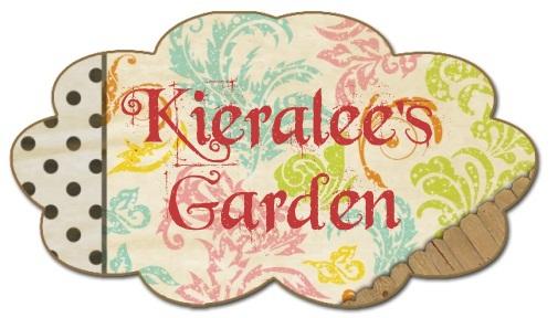 Kieralee's Garden