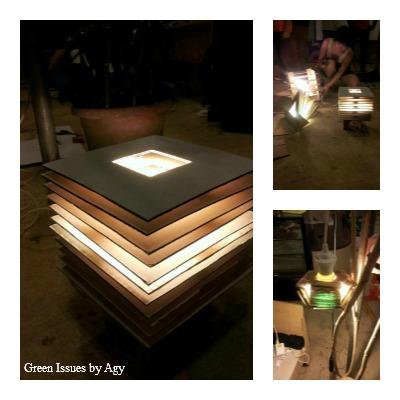http://1.bp.blogspot.com/-EX9oKZPDKVQ/UWZ9MK0MMYI/AAAAAAAAEi0/og_YoFVxhZc/s640/PicMonkey+Collage4.jpg