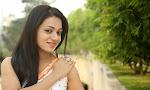 Reshma Photos at Kunstocom Launch-thumbnail