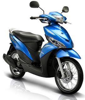 Motor Matic Injeksi Irit Harga Murah – Yamaha Mio J, Spesifikasi Yamaha Mio J, Yamaha Mio J, Spesifikasi Mio J, Mio J, Yamaha Mio J Spoke