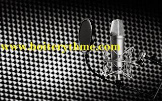Projet Fl Studio Kayna wla Makaynach Flp, best vst for fl studio, flstudios, fruitloops, fruity loops music, Les Kits RAI 2016, music production, Pack rai 2016, PROJECT RAI, sound studio, virtual music studio,