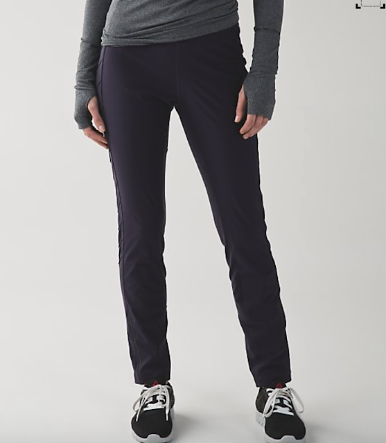 http://api.shopstyle.com/action/apiVisitRetailer?url=http%3A%2F%2Fshop.lululemon.com%2Fproducts%2Fclothes-accessories%2Fpants-run%2FWind-Runner-Pant%3Fcc%3D9355%26skuId%3D3651154%26catId%3Dpants-run&site=www.shopstyle.ca&pid=uid6784-25288972-7