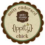 Ippity by Unity Stamp Co.