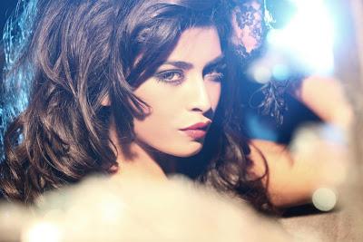 sensational-model-actress-rinks-baccha.html