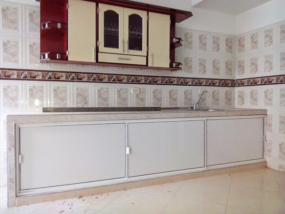 Puertas De Baño Acrilico:puertas para mesón de cocina en