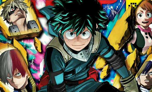 inoue-marina-dan-hosoya-yoshimasa-akan-tampil-di-anime-boku-no-hero-academia