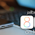 Make Pangu iOS 8.0.x, iOS 8.1 Jailbreak Compatible for Mac OS X - Tutorial