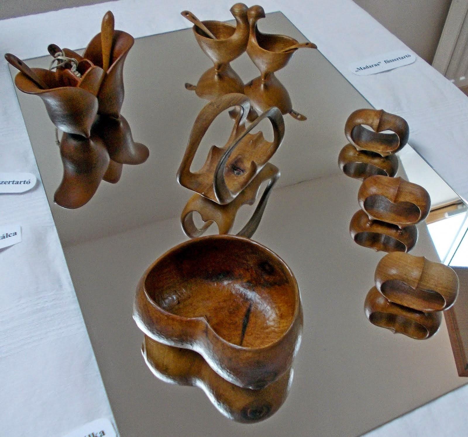Jubileumi kiállítás 2014 - Gara Sándor képei