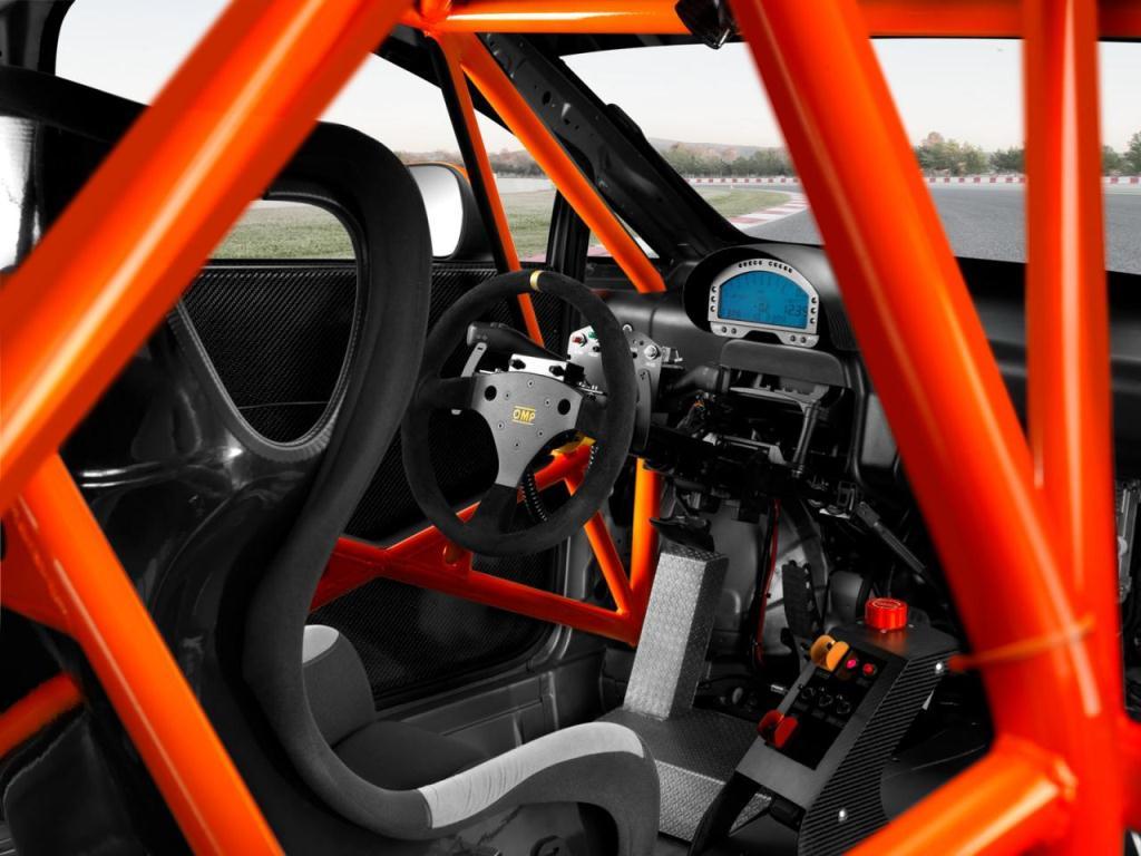 Seat+Le%C3%B3n+Super+Copa+3.jpg