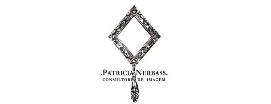 .  PATRICIA NERBASS | CONSULTORIA DE IMAGEM . Personal Stylist . So Paulo . Curitiba . B. Cambori.