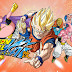 Dragon Ball Kai 2014 (ANIME REVIEW)