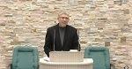 VIDEO: Conferință pentru familii cu Cristian Ionescu la Biserica Betel Dumbrăveni
